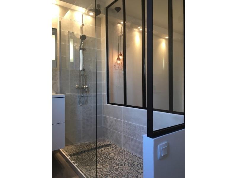 verri re int rieure ads construction 31. Black Bedroom Furniture Sets. Home Design Ideas